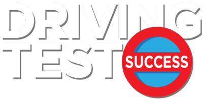 This is Driving | Driving Test Success